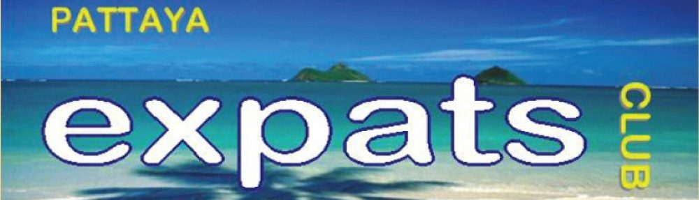 Newsletter Full Topic | Pattaya Expats Club